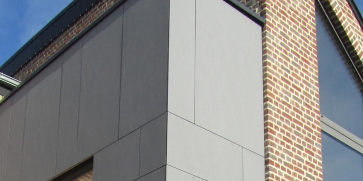 aire toiture. Black Bedroom Furniture Sets. Home Design Ideas